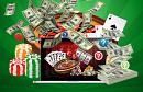 An Entertainment Source you may Have not Considered - Online Gambling