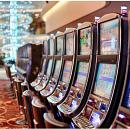Province to Get New Gateway Casino by 2021