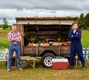 Letterkenny Live! to hit Casino Rama with all new show