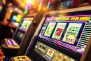 Tips on Choosing a Canadian Online Casino
